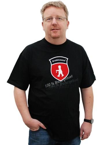 """T-Shirt """"Constantin"""""""