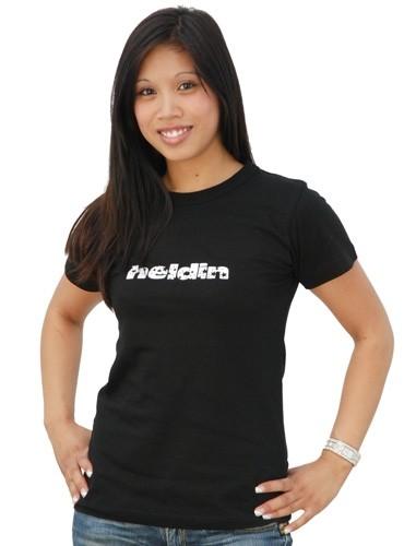 "T-Shirt ""Heldin"""